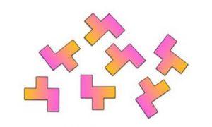 Задания Седьмой Олимпиады по математике Осень 2020  1 класс