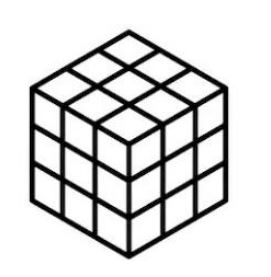 Задания Седьмой Олимпиады по математике Осень 2020  3 класс