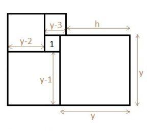 Разбор заданий конкурса Кенгуру по математике. 18 марта 2021. 7 класс