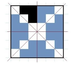 Разбор заданий конкурса Кенгуру по математике. 18 марта 2021. 6 класс