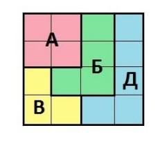 Разбор заданий конкурса Кенгуру по математике. 18 марта 2021. 2 класс