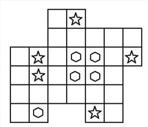 Задания математической олимпиады 5, 6 и 7 классы